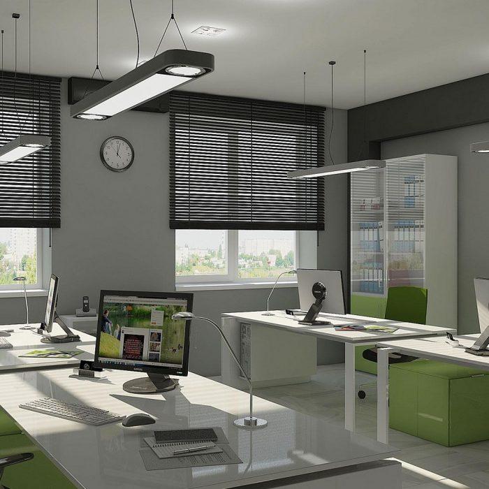 mill-interiors.ru-Dizajn-interera-rabochego-kabineta